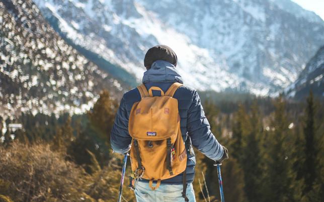 hiking-v1